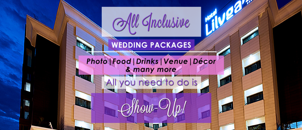 WeddingPackagesng.com